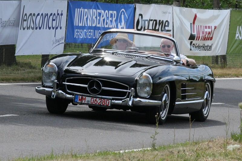 Classic-Days-Schloss-Dyck-2013 (57)