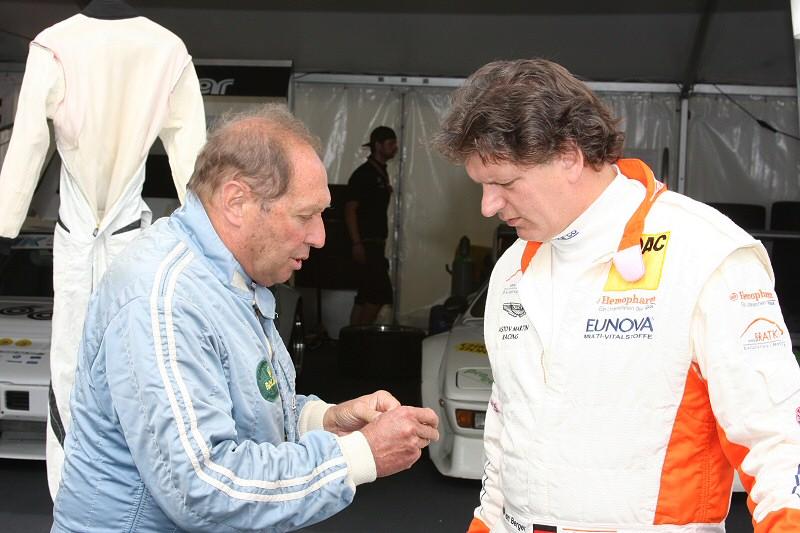 Oldtimer-Grand-Prix-2013-Nürburgring (10)