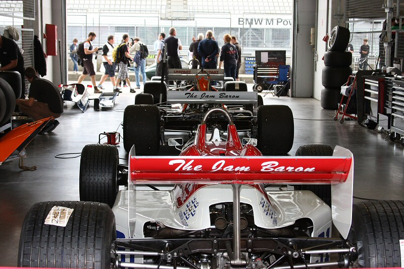 Oldtimer-Grand-Prix-2013-Nürburgring (11)