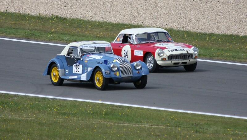 Oldtimer-Grand-Prix-2013-Nürburgring (16)