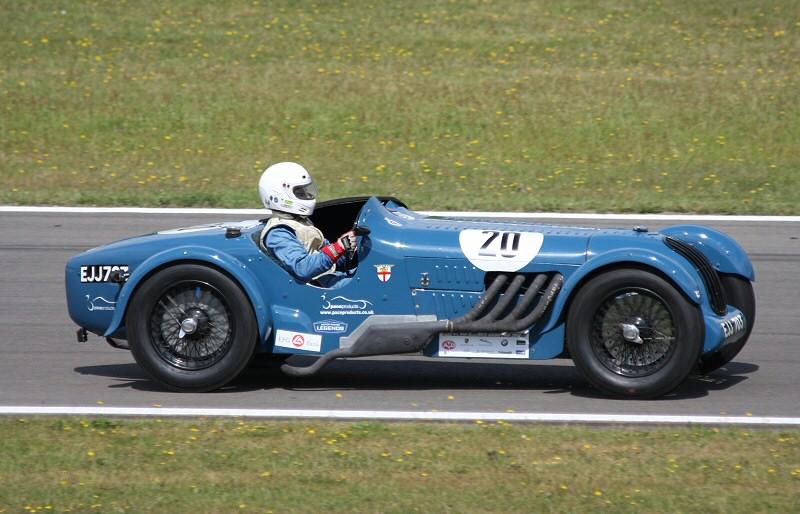 Oldtimer-Grand-Prix-2013-Nürburgring (17)