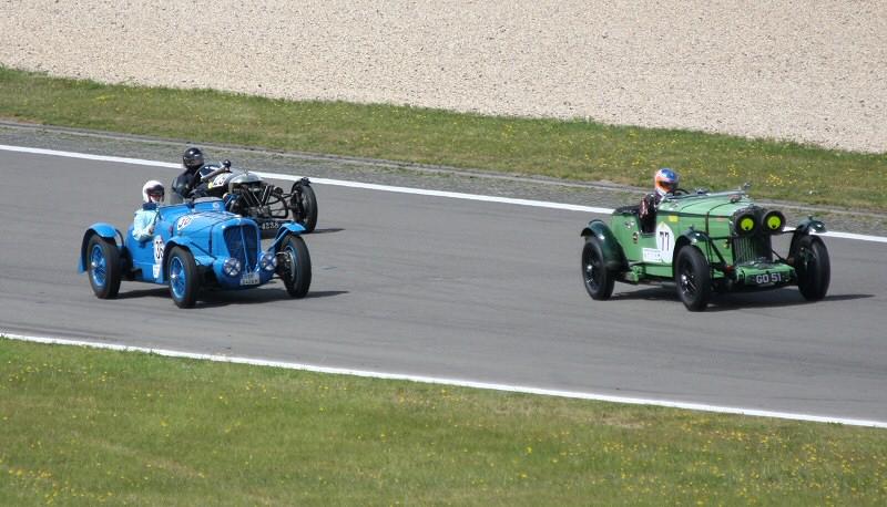 Oldtimer-Grand-Prix-2013-Nürburgring (18)