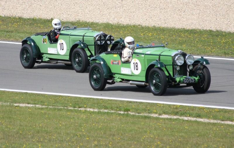 Oldtimer-Grand-Prix-2013-Nürburgring (19)