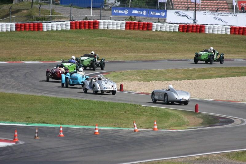 Oldtimer-Grand-Prix-2013-Nürburgring (20)