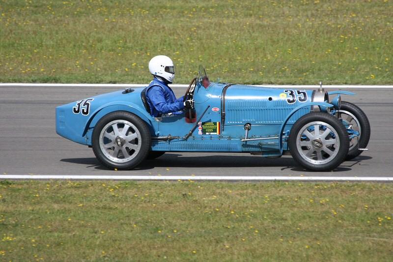 Oldtimer-Grand-Prix-2013-Nürburgring (21)