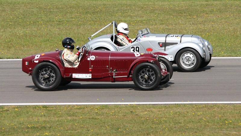 Oldtimer-Grand-Prix-2013-Nürburgring (22)