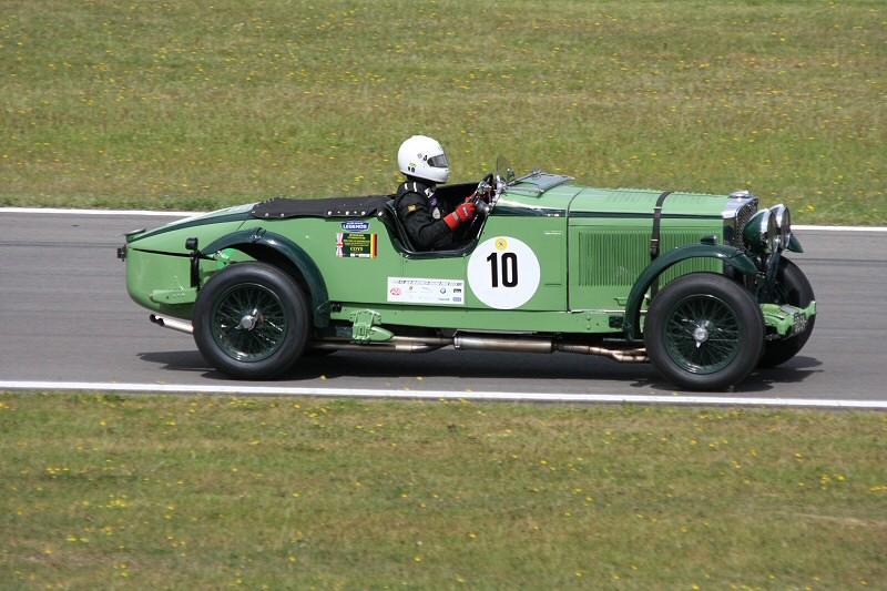 Oldtimer-Grand-Prix-2013-Nürburgring (23)
