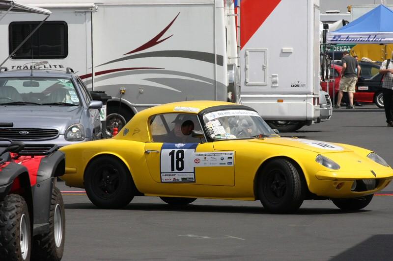 Oldtimer-Grand-Prix-2013-Nürburgring (26)