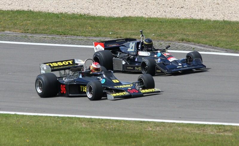 Oldtimer-Grand-Prix-2013-Nürburgring (27)