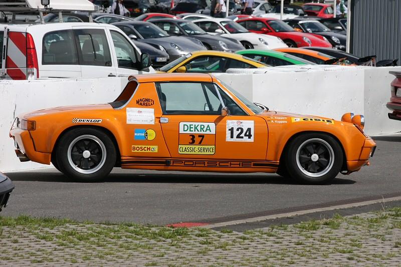 Oldtimer-Grand-Prix-2013-Nürburgring (31)