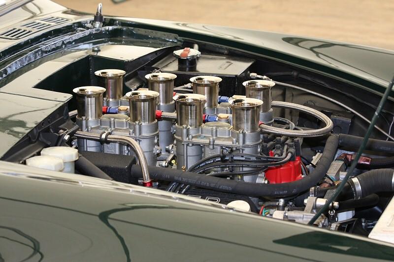 Oldtimer-Grand-Prix-2013-Nürburgring (34)
