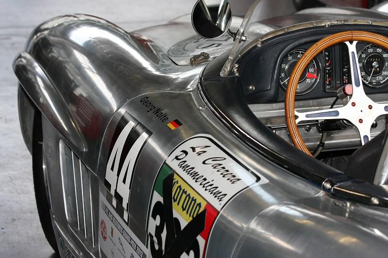 Oldtimer-Grand-Prix-2013-Nürburgring (35)