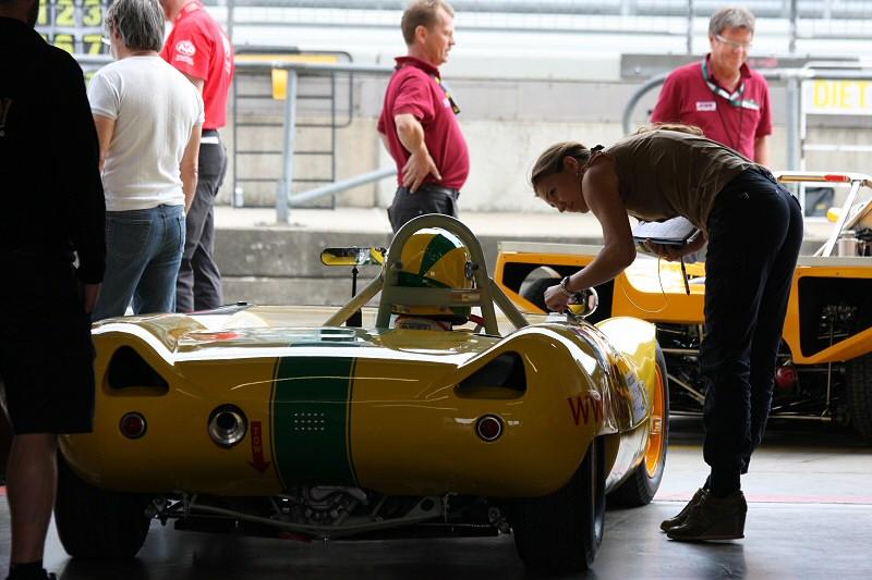 Oldtimer-Grand-Prix-2013-Nürburgring (37)