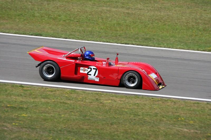 Oldtimer-Grand-Prix-2013-Nürburgring (38)