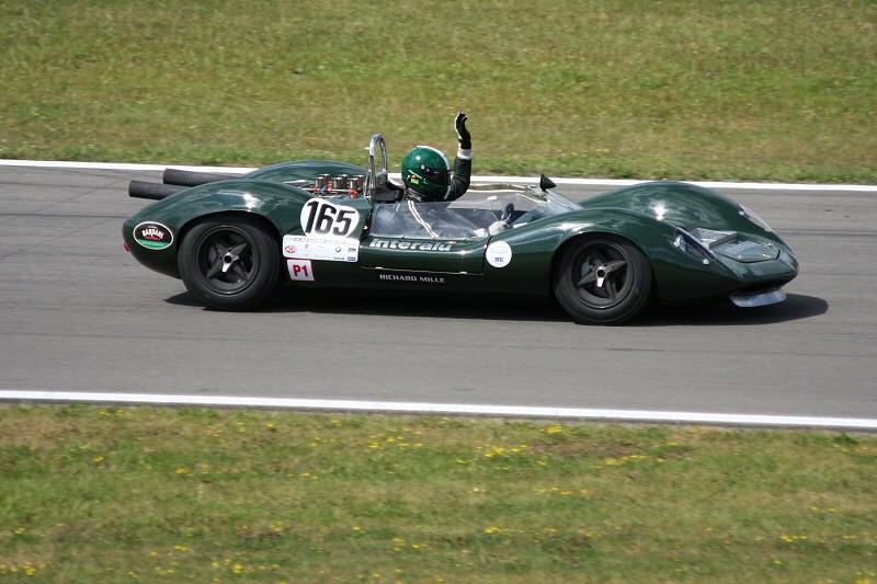 Oldtimer-Grand-Prix-2013-Nürburgring (39)