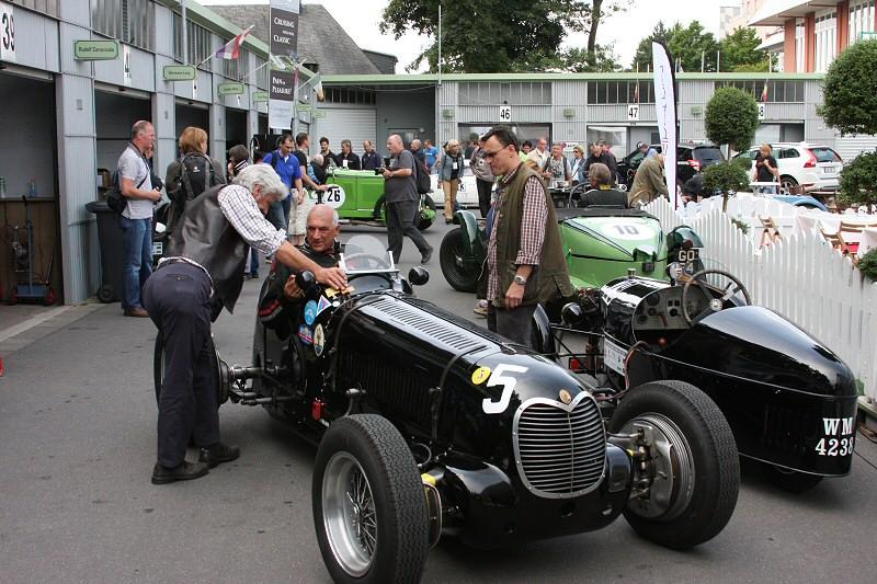 Oldtimer-Grand-Prix-2013-Nürburgring (4)
