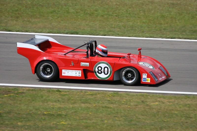 Oldtimer-Grand-Prix-2013-Nürburgring (41)
