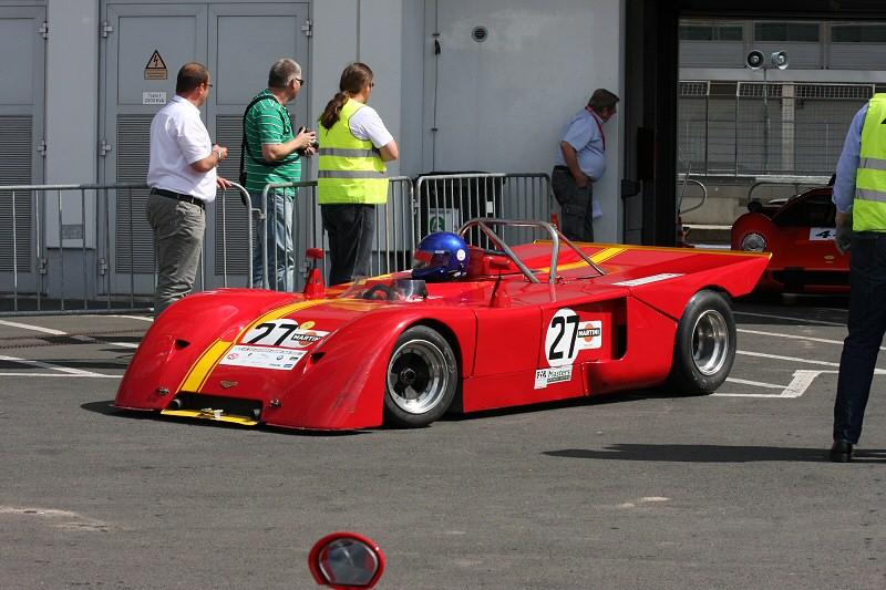 Oldtimer-Grand-Prix-2013-Nürburgring (42)