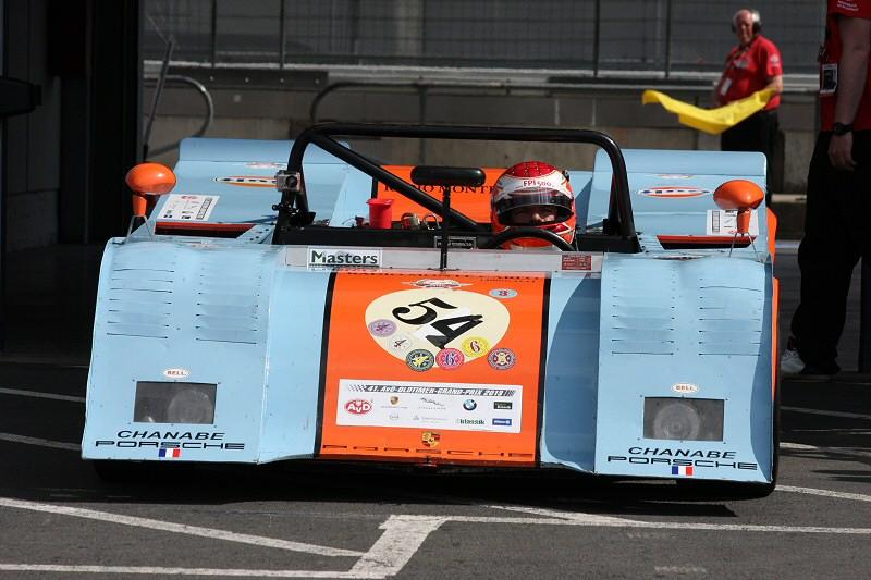 Oldtimer-Grand-Prix-2013-Nürburgring (43)