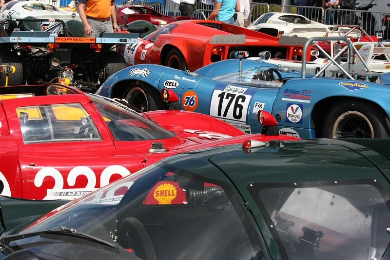 Oldtimer-Grand-Prix-2013-Nürburgring (44)