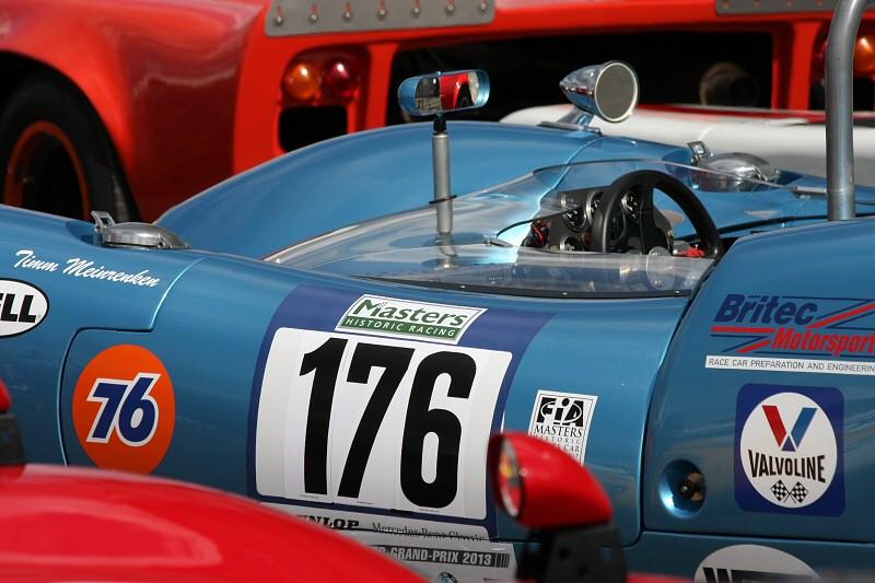 Oldtimer-Grand-Prix-2013-Nürburgring (45)