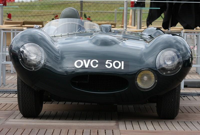 Oldtimer-Grand-Prix-2013-Nürburgring (46)