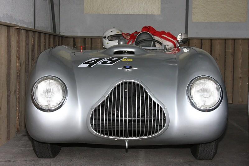 Oldtimer-Grand-Prix-2013-Nürburgring (5)
