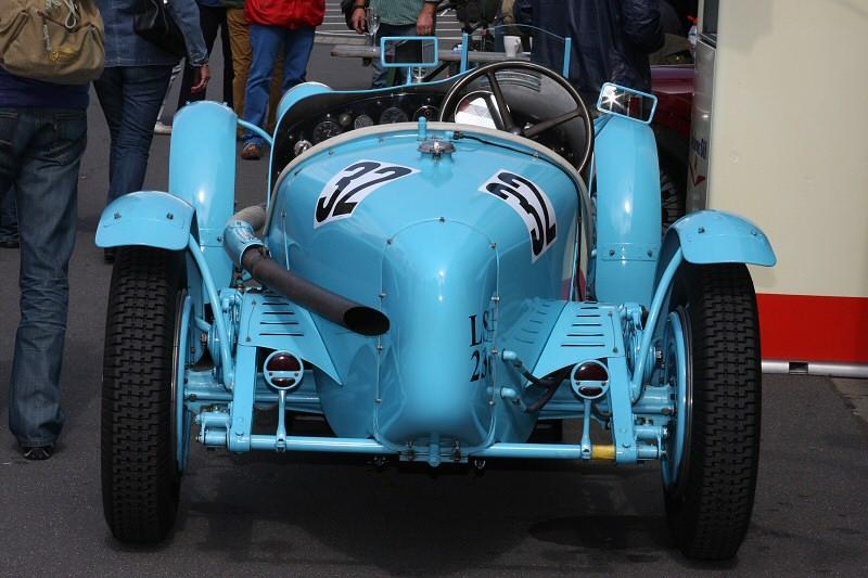Oldtimer-Grand-Prix-2013-Nürburgring (6)
