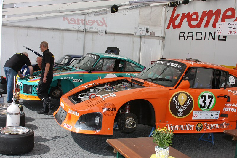 Oldtimer-Grand-Prix-2013-Nürburgring (7)