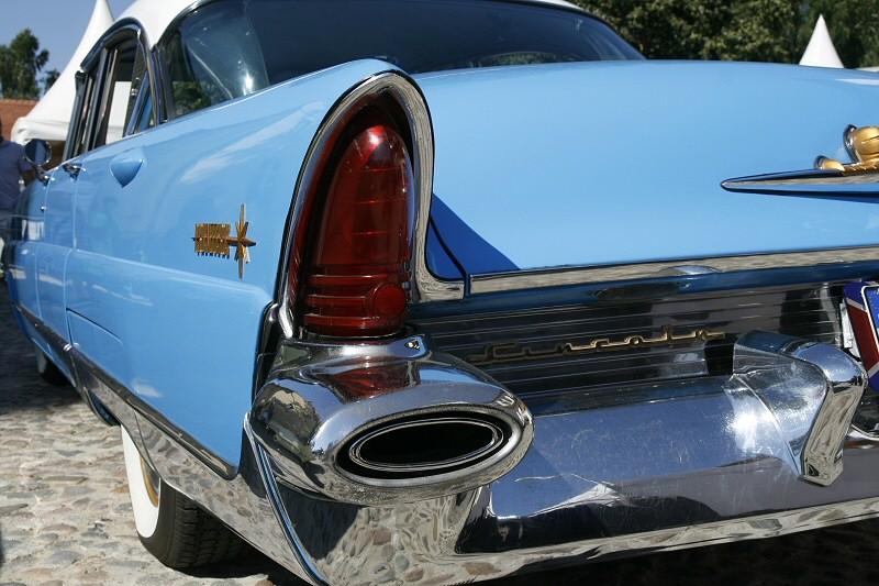 US_Car_Classic (1)