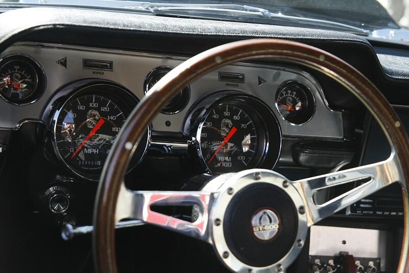 US_Car_Classic (2)
