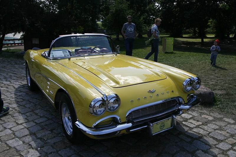 US_Car_Classic (5)
