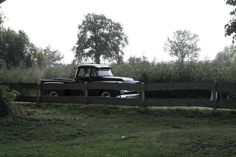 US_Car_Classic (6)