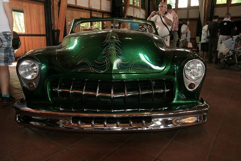 US_Car_Classic (8)