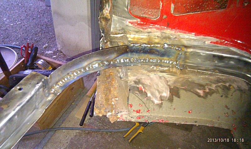 Alfa-Romeo-Spider-Restaurierung_20-10-13 (2)