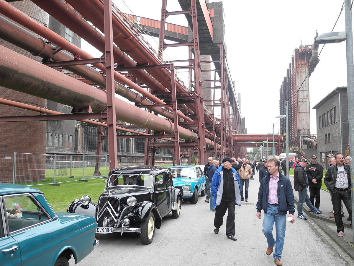 Oldtimertreff-Zeche-Zollverein_10_2013 (6)