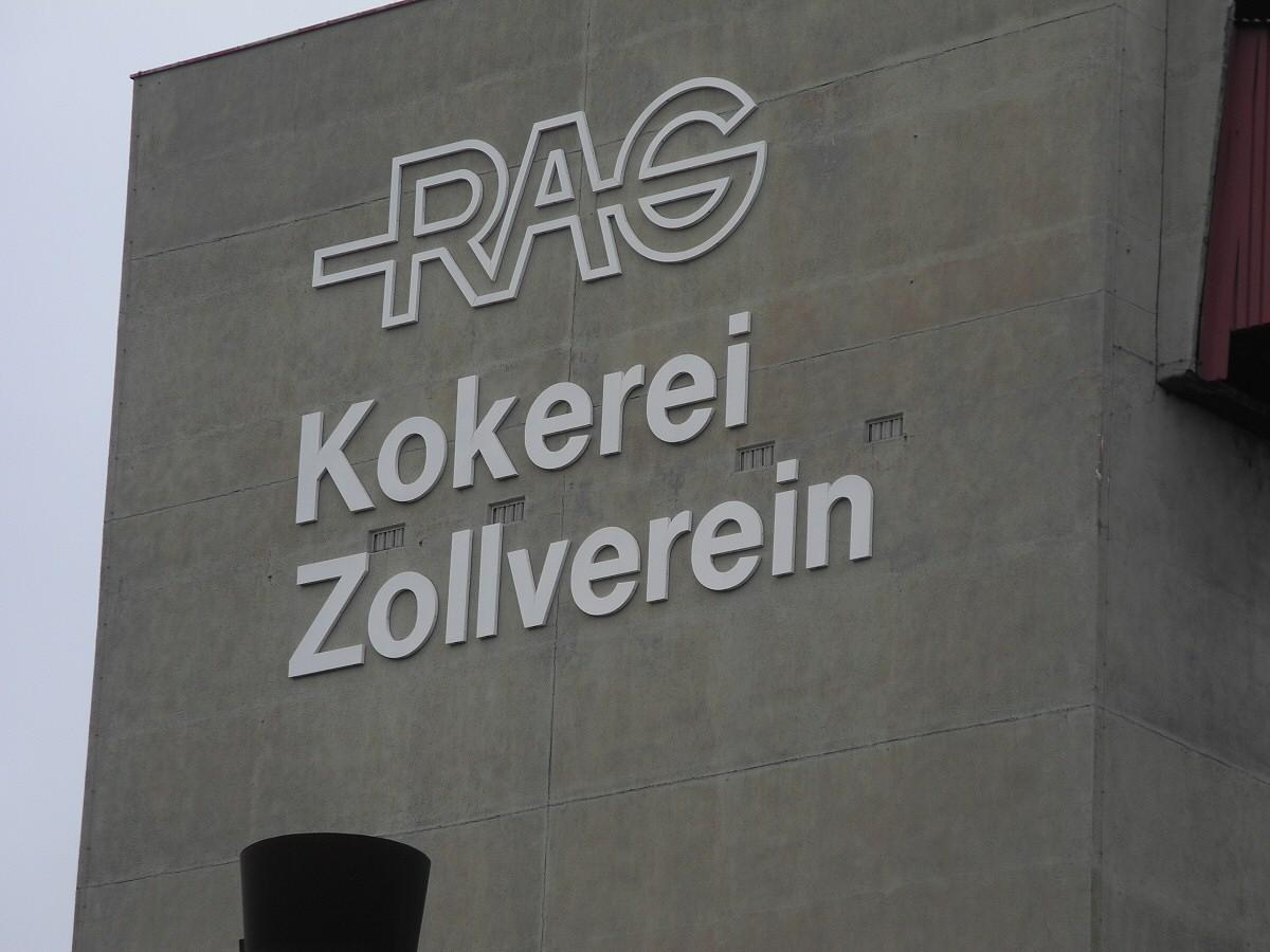 Oldtimertreff-Zeche-Zollverein_10_2013 (7)