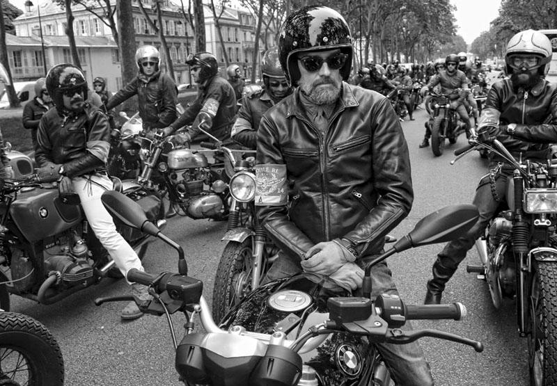 RRL-Riders-Tour (7)