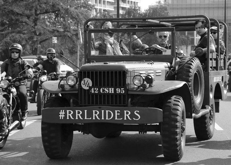 RRL-Riders-Tour (8)