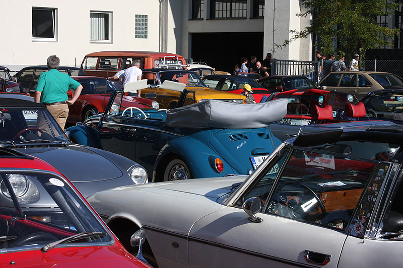 Oldtimerherbst-Classic-Remise-2014 (1)