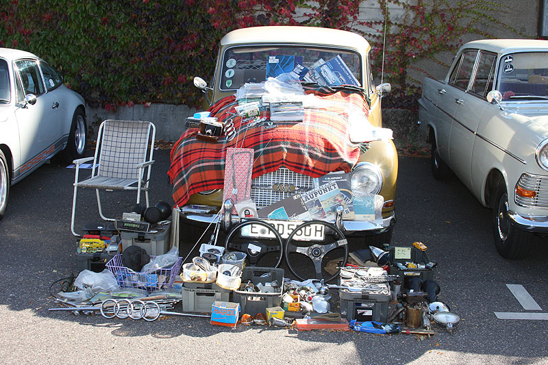 Oldtimerherbst-Classic-Remise-2014 (16)