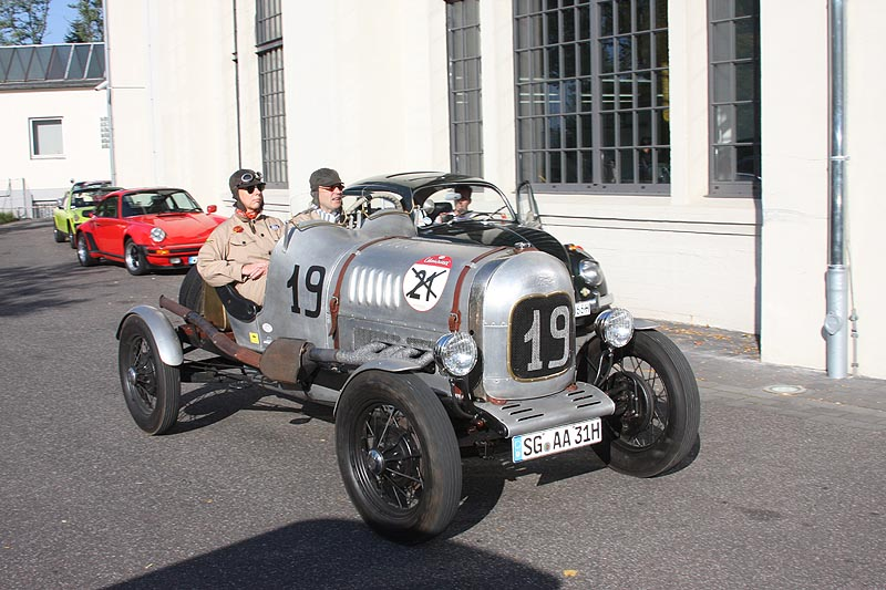 Oldtimerherbst-Classic-Remise-2014 (2)