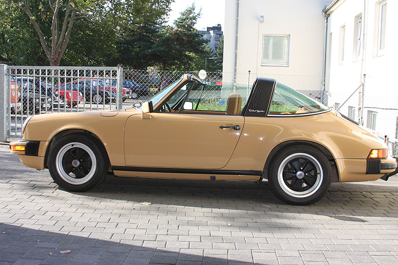 Oldtimerherbst-Classic-Remise-2014 (3)