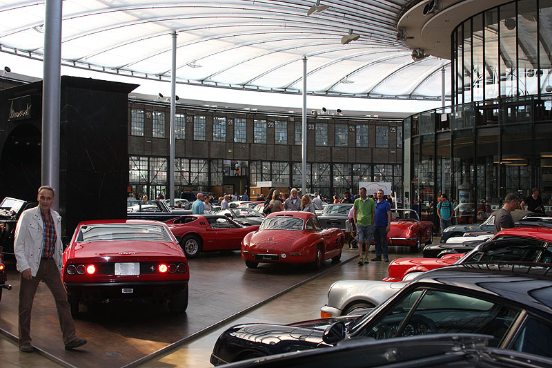 Oldtimerherbst-Classic-Remise-2014 (9)