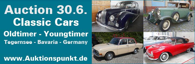 www.auktionspunkt.de