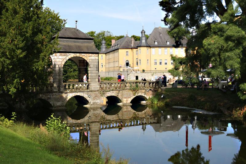 Classic-Days-Schloss-Dyck-2015 (11)
