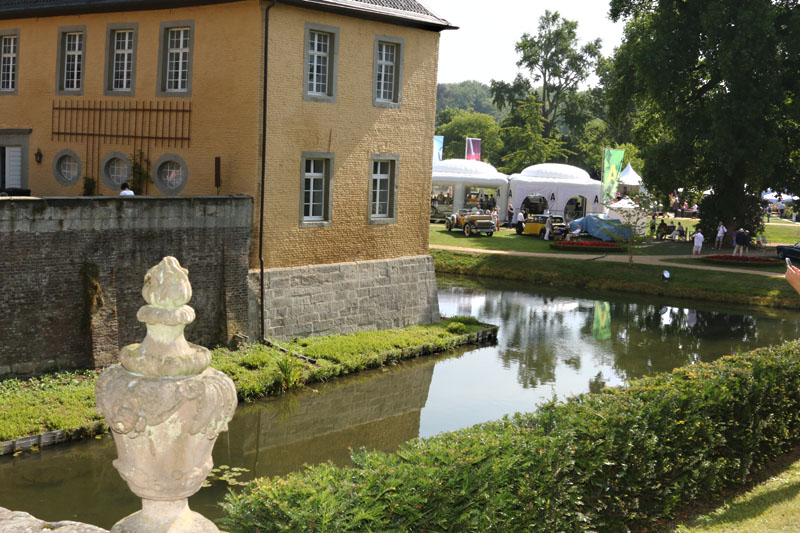 Classic-Days-Schloss-Dyck-2015 (12)