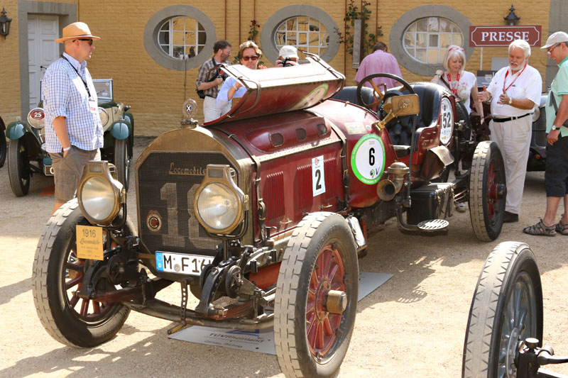 Classic-Days-Schloss-Dyck-2015 (13)