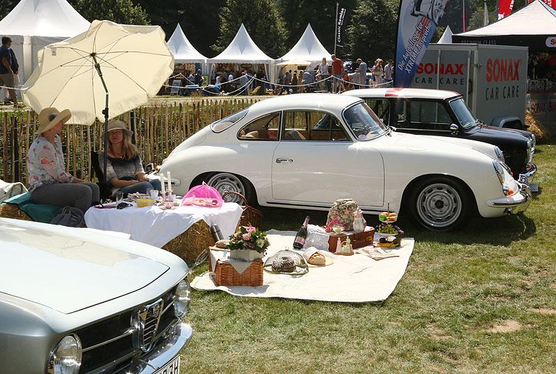 Classic-Days-Schloss-Dyck-2015 (32)