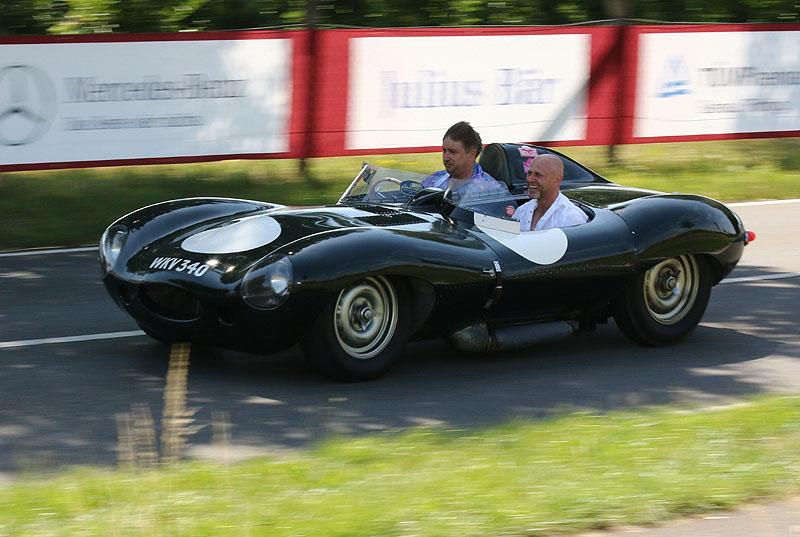 Classic-Days-Schloss-Dyck-2015 (36)